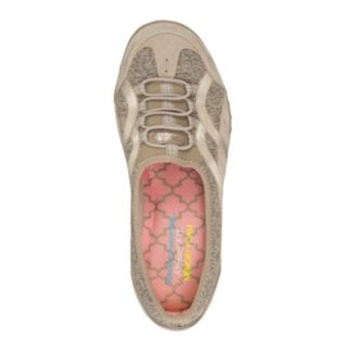 Skechers Relaxed Fit Breathe Easy Mantra Women's Shoes