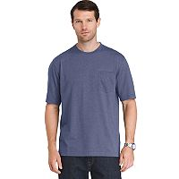 Men's IZOD Chatham Point Regular-Fit Tee