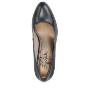 LifeStride Sable Women's High Heels