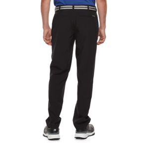 Men's IZOD Swingflex Classic-Fit Stretch Performance Golf Pants