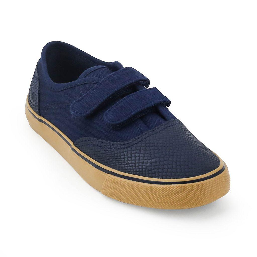 Unionbay Benson Boys' Sneakers
