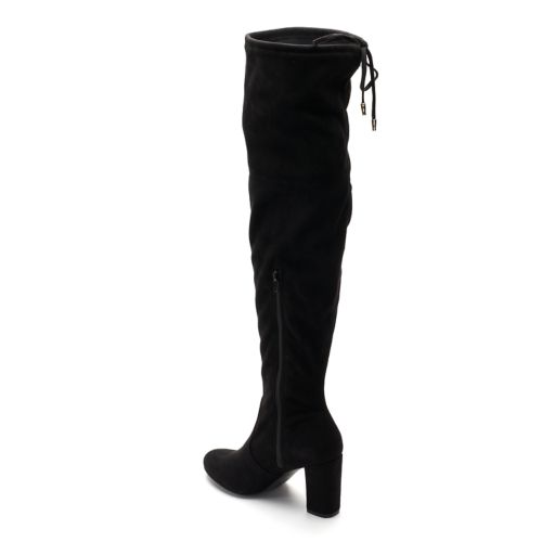 Candie's® Talent Women's Over-The-Knee Boots