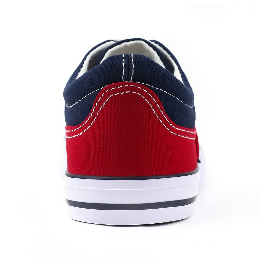 Unionbay Saturn Boys' Sneakers