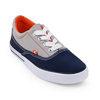 Unionbay Saturn Boys' Sneakers