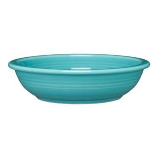 Fiesta Pasta Bowl