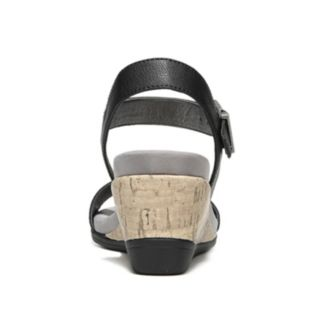 LifeStride Tanglo Women's Wedge Sandals