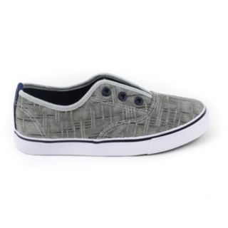 Unionbay Kredit Boys' Slip-On Shoes