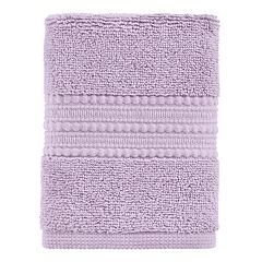 LC Lauren Conrad Pima Cotton Washcloth