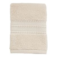 LC Lauren Conrad Washcloth