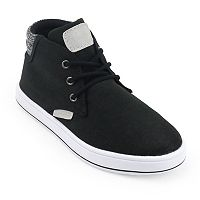 Unionbay Fern Boys' High Top Sneakers