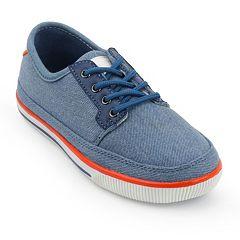 Unionbay Edmee Boys' Sneakers