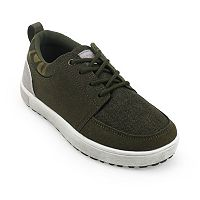 Unionbay Brinkley Boys' Sneakers