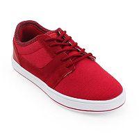 Unionbay Anson Boys' Sneakers