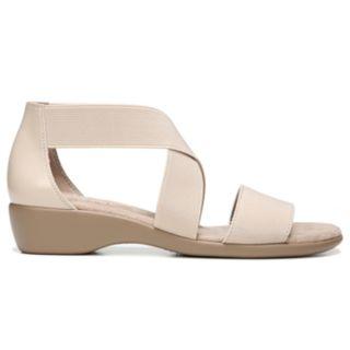 LifeStride Tellie Women's Wedge Sandals