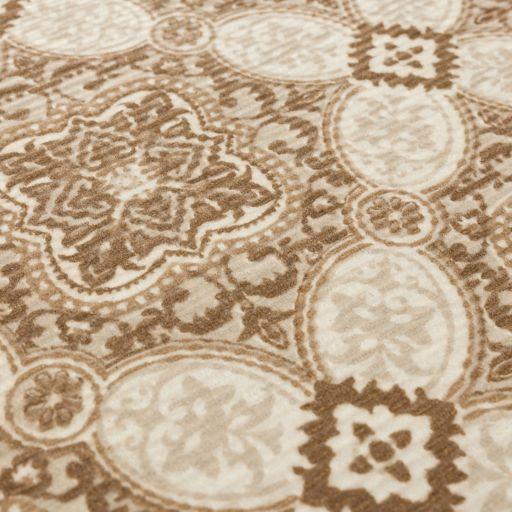 Mohawk® Home Neoprene Textured Striations Kitchen Mat