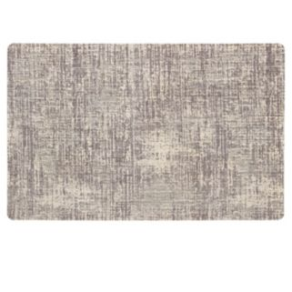 Mohawk® Home Neoprene Textured Striations Kitchen Mat