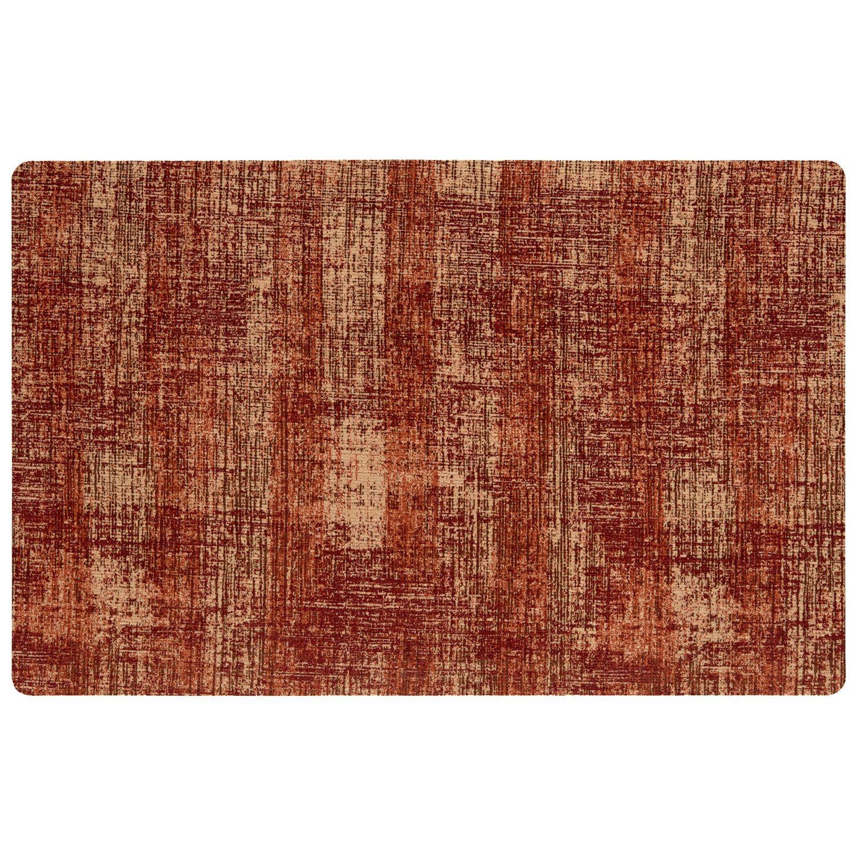 Genial Mohawk® Home Neoprene Textured Striations Kitchen Mat