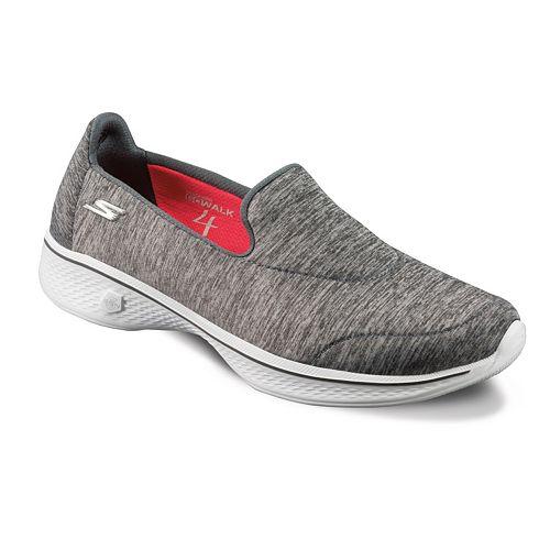 Skechers GOwalk 4 Achiever Women's Shoes