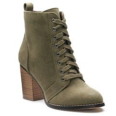 Candie's Boots - Shoes | Kohl's