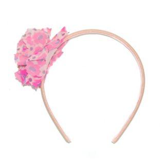Toddler Girl OshKosh B'gosh® Floral Headband