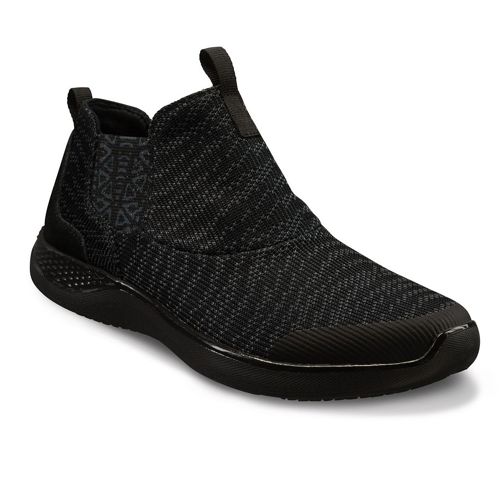 Skechers Orbit Women's Chelsea Sneakers