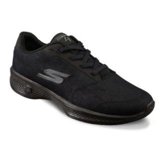 Skechers GOwalk 4 Premier Women's Shoes