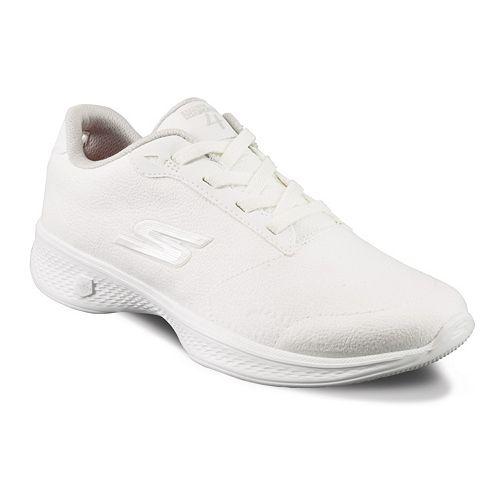 b1ab88927427 Skechers GOwalk 4 Premier Women s Shoes