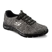 Skechers Relaxed Fit Empire Invitation Only Women's Shoes