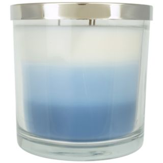 SONOMA Goods for Life? Tranquil Waters 14-oz. Candle Jar