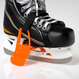 Skateez Skate Enablers