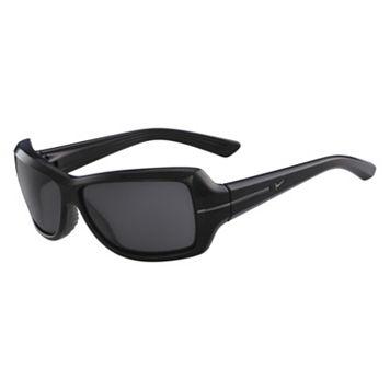 Nike Precocious EV0351SL 58mm Rectangle Sunglasses
