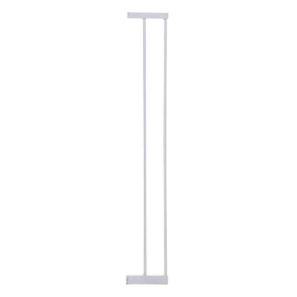Dreambaby Boston Extra-Tall 5.5-in. Gate Extension