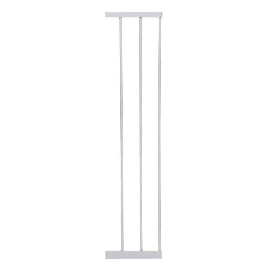 Dreambaby Boston Extra-Tall 8.25-in. Gate Extension