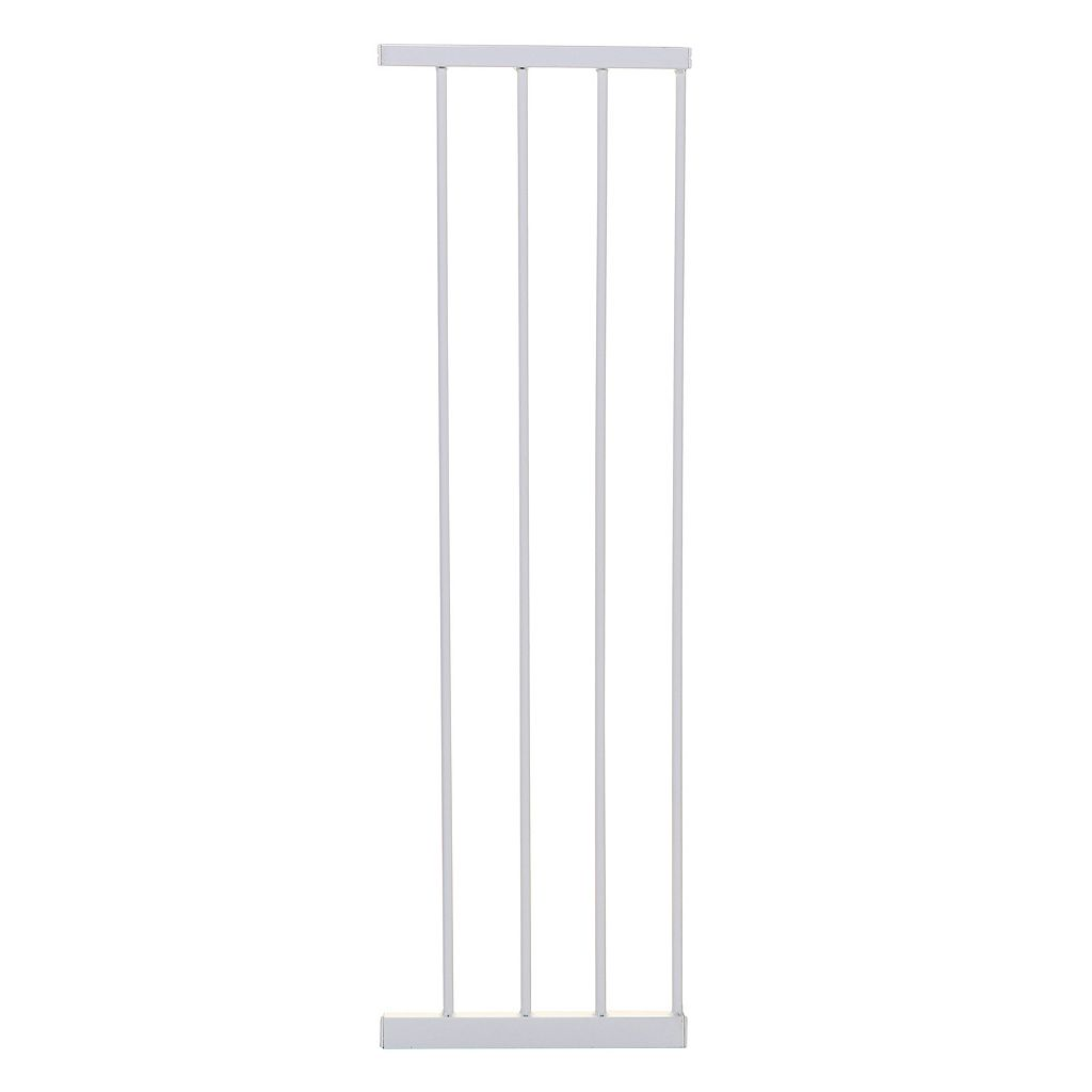 Dreambaby Boston Extra-Tall 11-in. Gate Extension