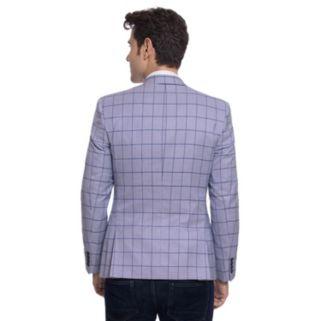 Men's Nick Dunn Slim-Fit Sport Coat
