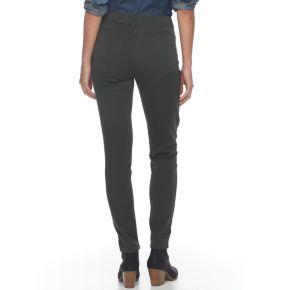 Women's ReCreation Skinny Twill Pants