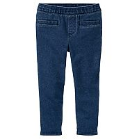 Toddler Girl OshKosh B'gosh® Skinny Jeggings