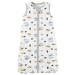 Baby Boy Carter's Wilderness Sleeveless Sleep Bag