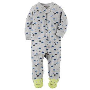 Baby Boy Carter's Sleep & Play