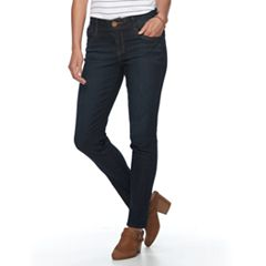 Women's ReCreation Skinny Jeans