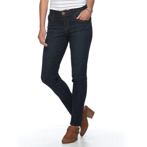 Women's ReCreation Skinny Jeans