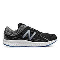 New Balance 420 v3 Men's Running Shoes