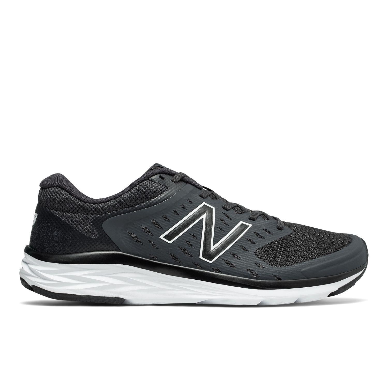New Balance 490 v5 Men\u0027s Running Shoes