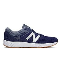 New Balance 520 v3 Men's Running Shoes