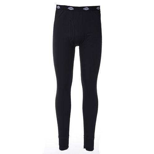 Men's Dickies Tech Mesh Thermal Pants