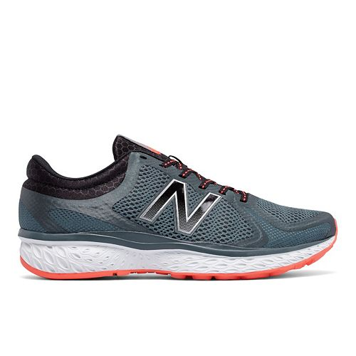 hot sale online f6d66 68fc2 New Balance 720 v4 Men's Running Shoes