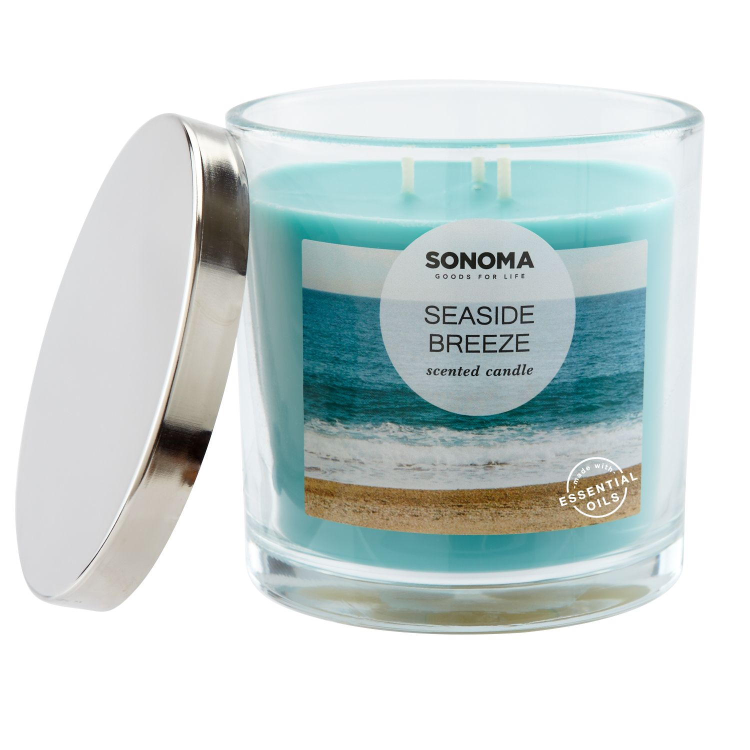 Candles & Scented Candles | Kohl's