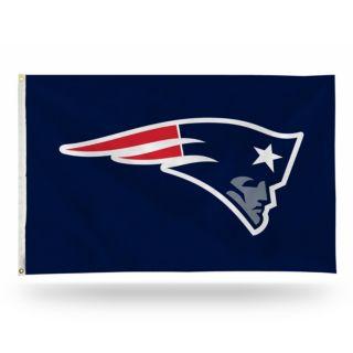 New EnglandPatriots Banner Flag