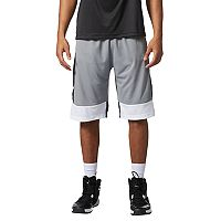 Men's adidas Key Item Climalite Shorts