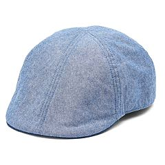 Men's Urban Pipeline® Ivy Cap